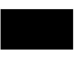 Logo Axia Films